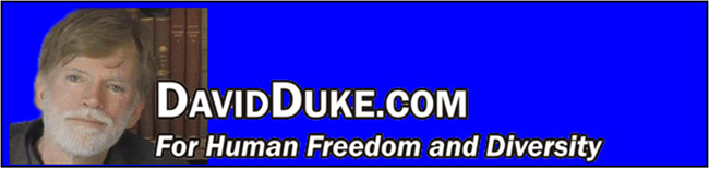 David-Duke-newsletter-logo(1)
