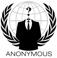 GP_anonymous_logo