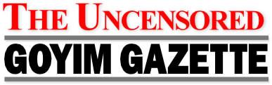 Goyim Gazette
