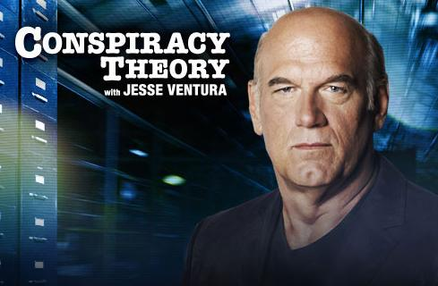 Jesse-ventura-conspiracy-theory