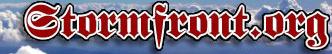 Stormfront_header_logo