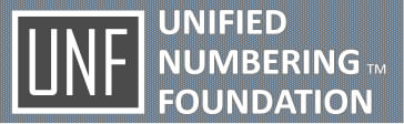 Unified Numbering Foundation