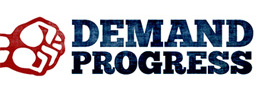 demand-progress-logo.4534a37b3be0