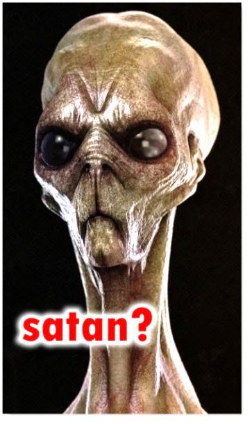 AAA2-Satan
