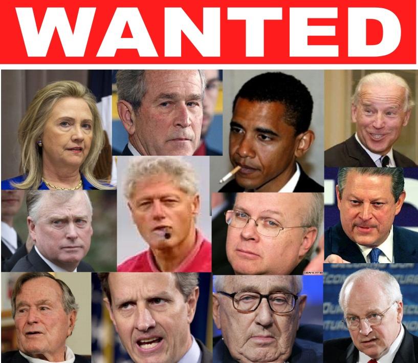 AAA2-Wanted