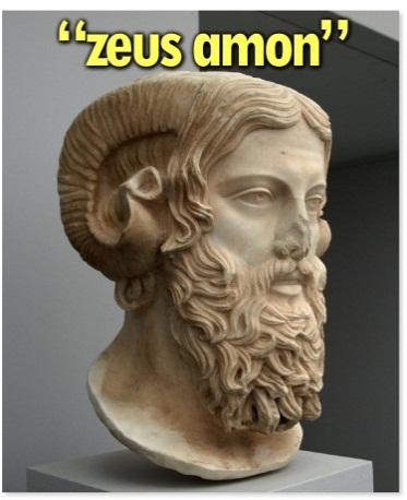 AAA2-zeusamon