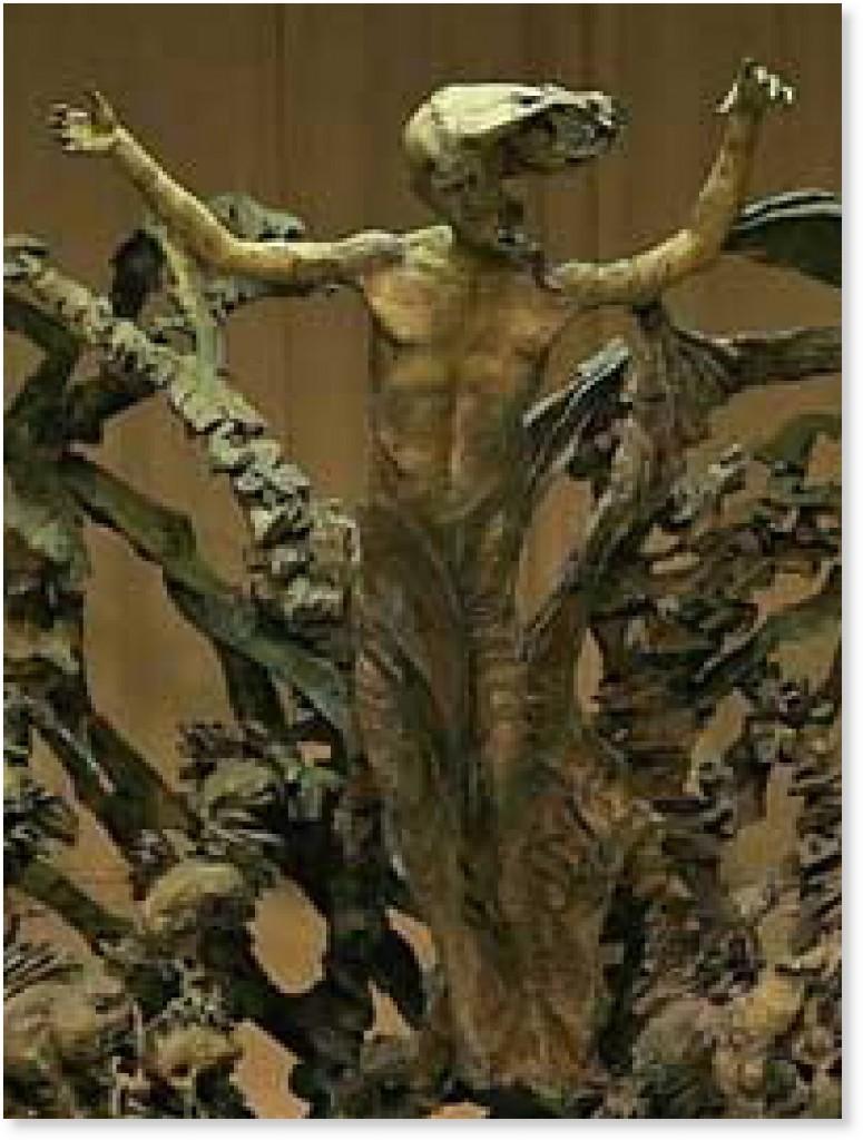 Christ-775x1024