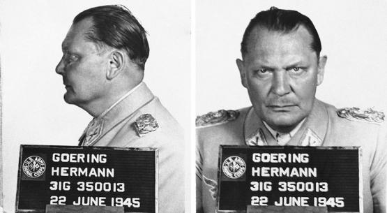 HermannGoering
