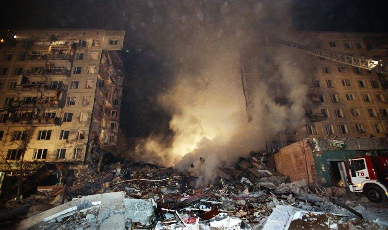 RussiaAptBombing1999