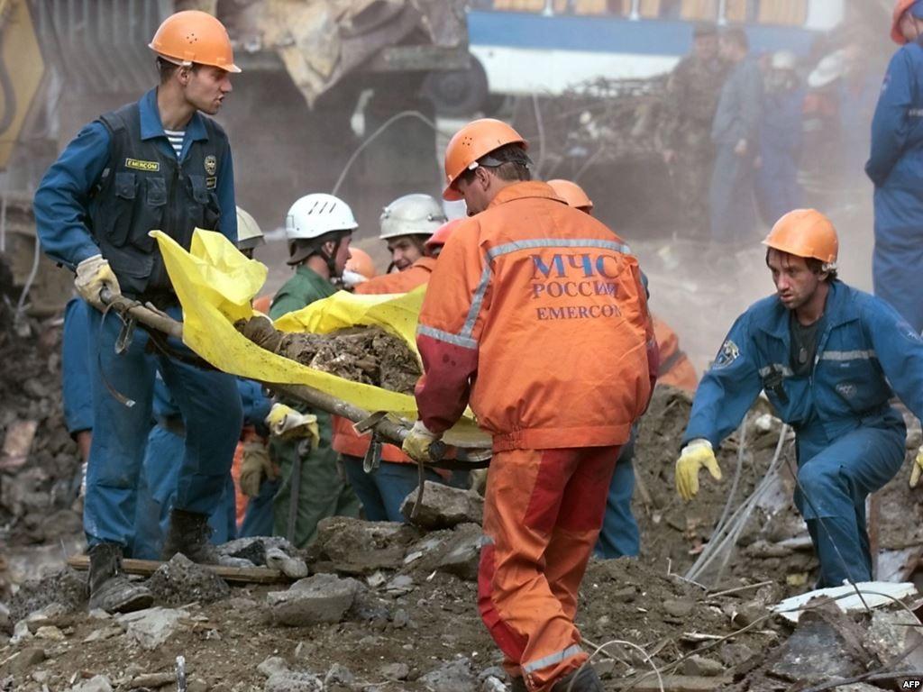 RussiaAptBombing19991