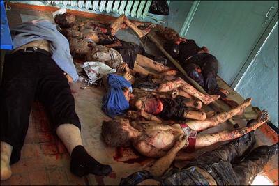 RussiaAptBombing19992