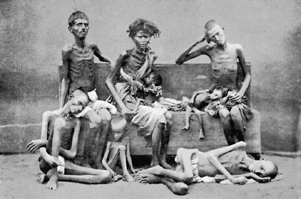 StarvingFamily