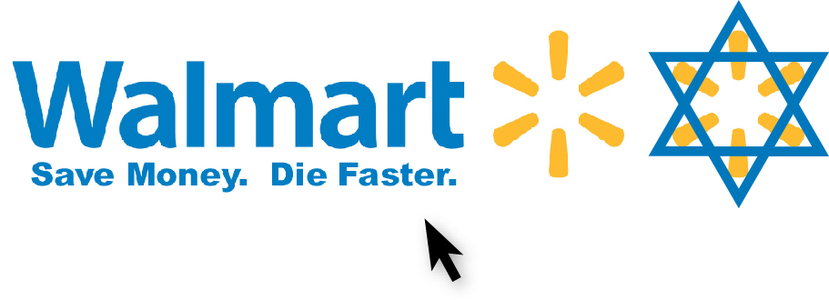 WalmartRedo