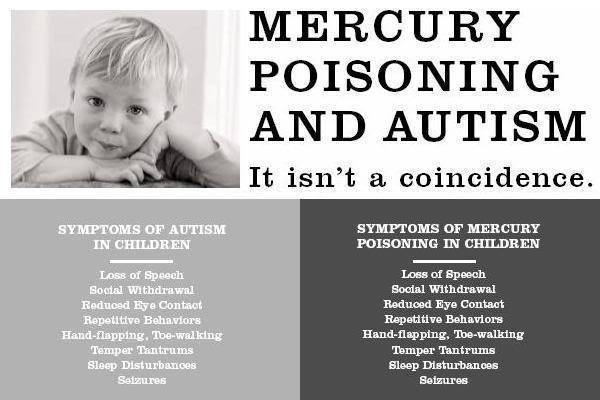 mercury-poisoning-and-autism