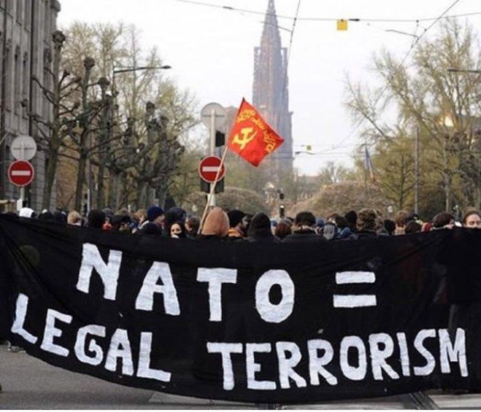 natoequalslegalterrorism