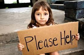 starvation-please-help